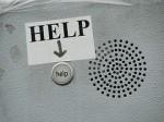 A little help please!